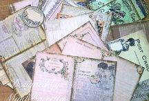 books and journals to make / by Lucy Tedesco