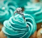 Wedding Cupcakes / by Nigerian Wedding