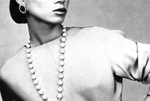 Vintage gorgeousness / by emma iannarilli