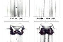 Gentleman's Handbook / by Bespoke Shoemakers