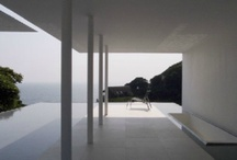 My style of architecture / by Robert De Marco