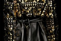 Caribbean Glam™ Jackets & Blazers / by Sarina