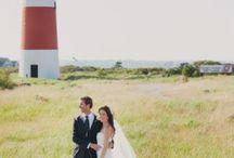 wedding shot list / by Danielle Mastrangelo