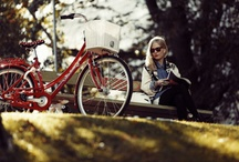 Joni Helminen Photography / by Time Films