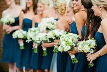 Wedding / by Katie Scheck