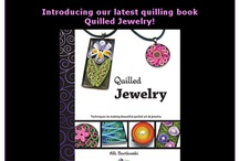 Promotions / by Quilled Creations