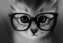 Cute / by Sb Moke