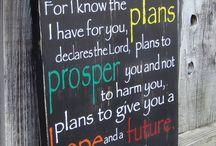 Heaven help me / by Stormie Speaks