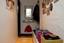 Home Ideas / by Sarah Emery