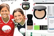 Beauty Board / by glo Professional Brands