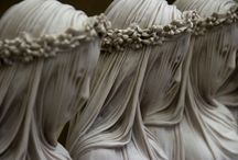 sculpture / by German Tellez
