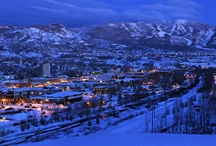 See / by Steamboat Resort