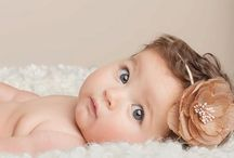 Baby B / by Shanna Bryars