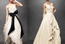 Siide Fashion / by Chloe