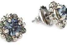 Jewels / by Tuni Ahern Aggers Aggers