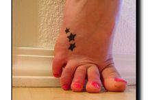 Tattoo  / by Raquel Maldonado