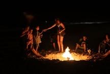 Camping / by Lani Sussman