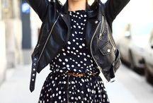 My Style / Looks I love / by Ma. Elena Romero