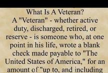 Army Wife/Army Life.. Still / by Jenn Claypool