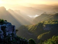 Mpumalanga, South Africa / by South African Tourism