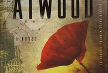 Books Worth Reading / by Emily Gilje