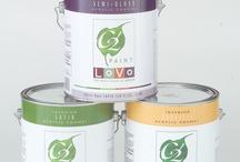 C2 Paint products  / by C2 Paint