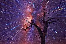 Space / by Daniel R