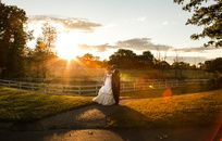 Weddings / by Stonehedge Inn & Spa