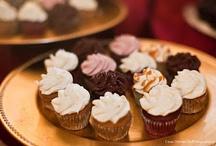 Desserts / by Noelle Salinas