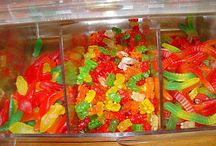 Candy for Diabetics / Recommended by our customers!  / by CandyStore.com