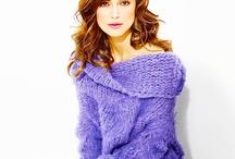 Vestidos, blusas, faldas a crochet y más / Tejer es un arte, el crochet es un tejido con una aguja y las prendas quedan preciosas / by Barbie DeS