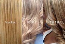 Hair! / by 52Social