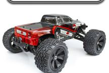 """Redcat Racing 2013 Christmas Wish List / Looking for ideas for the holidays? Redcat Racing is a great gift idea for all """"kids"""", big and small.  / by Redcat Racing"""