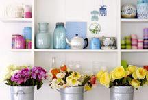Cozy Home / by Colour Designer