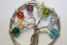 Jewelry  / by Shirly M.