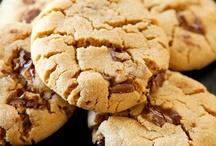 Cookies / by Amy Diaz