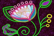 Splinters & Threads / Passionate about quilting and embroidery?   Then you are at the right place.  Here are top quality embroidery designs that you can now instantly download, embroidery blanks, the latest in quilting notions, fabrics that are always on sale, awesome threads and unique items for the quilter. http://www.splintersandthreads.com / by Colouricious Creatives