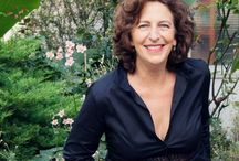 Our Paris Portrait with Carla Coulson / by Renovating Italy