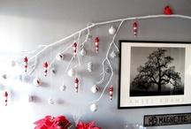 Christmas Ideas / by Cathy Kurpil