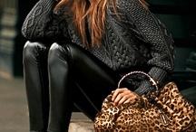 handbags / by Sarah Hurley