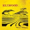 ELLWOOD / by Fat Wreck Chords