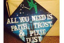 Graduation / by Amelia Platt