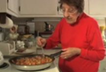Recipes - Meals during the Depression / by Anne Bailey