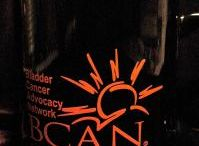 BCAN Merchandise (Products We Love!!) / by Bladder Cancer Advocacy Network