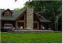 6+ Bedroom Rentals / Breathtaking rentals that can accommodate for a golf outing, family reunion, or just a vacation! Plenty of room for everyone, and rates starting at just $400 per night! / by Pine-Cone Accommodations