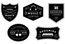 Logos / by Heather Francisco