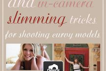 Photography / Tips, tricks and things to try  / by Erik Wallin