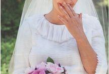 Celeb Wedding Style / by viva bella events