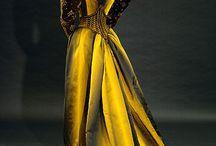 clothes ingtons.... / by Deborah Darling
