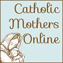 Catholic / by Janelle Montroy